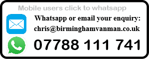 Clickable link for mobile users to message using whatsapp